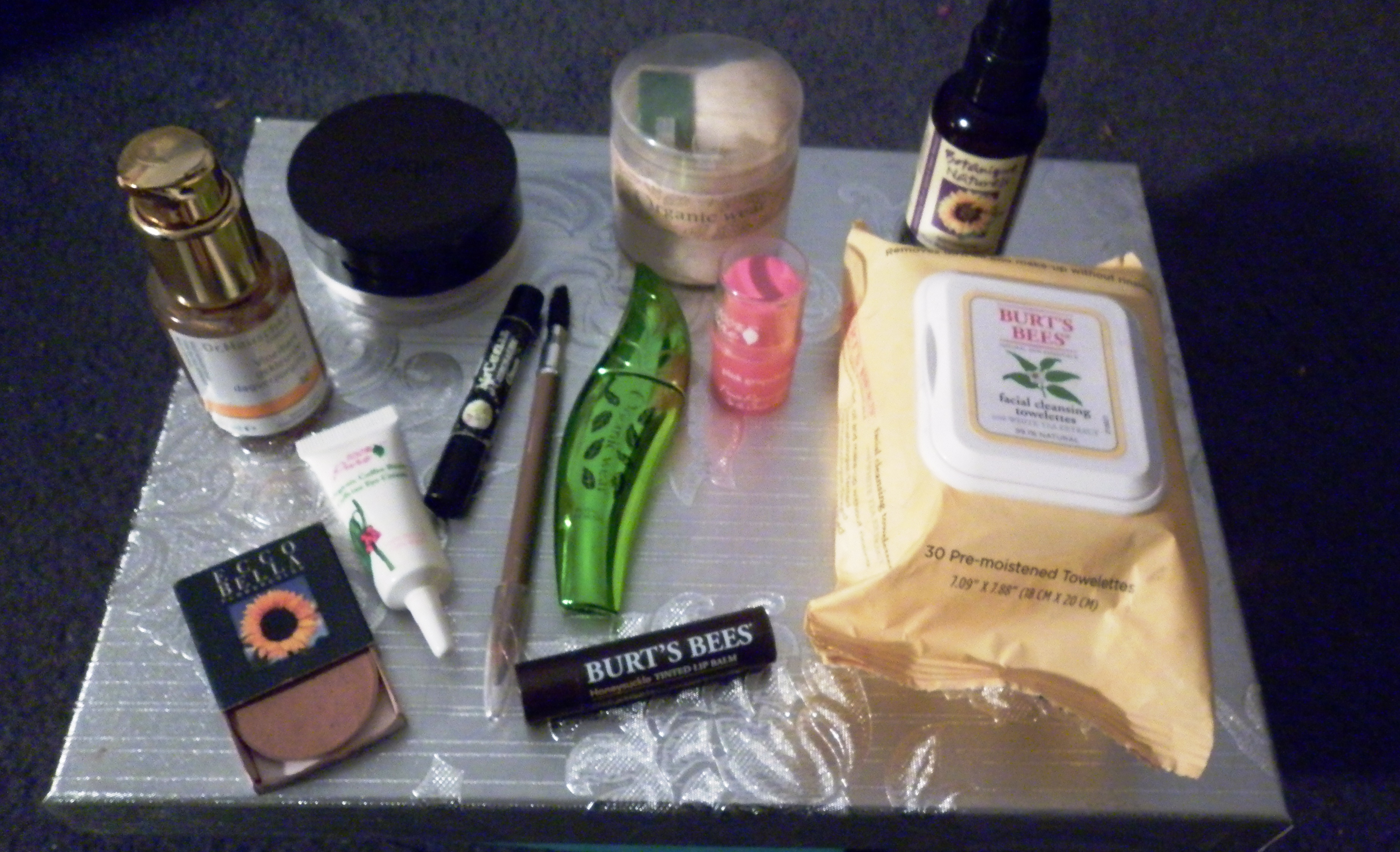 mychelle dermaceuticals   naturalstyleblog